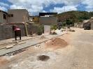 Calçamento do Estacionamento da Rua Ângelo Biundine-4