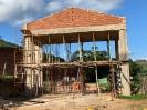 Construção do Portal Turístico em andamento-1