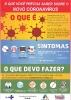MEDIDAS DE PREVENÇÃO AO CORONAVÍRUS-3