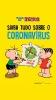 O que precisamos saber e fazer para nos prevenirmos contra o Coronavírus-1