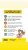 O que precisamos saber e fazer para nos prevenirmos contra o Coronavírus-2