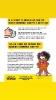 O que precisamos saber e fazer para nos prevenirmos contra o Coronavírus-5