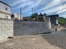 Reforma e Urbanização da Praça Geraldino de Almeida Ferreira -5